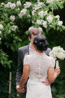 heide_museum_wedding010