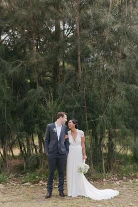 heide_museum_wedding019