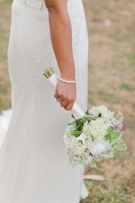 heide_museum_wedding023