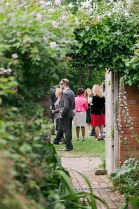 heide_museum_wedding028