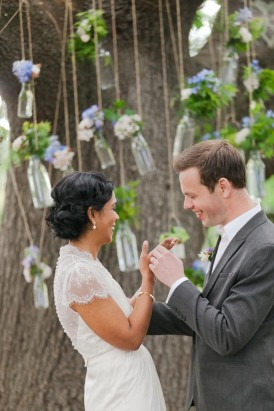 heide_museum_wedding029