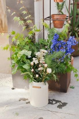 heide_museum_wedding032