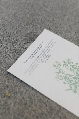 heide_museum_wedding034