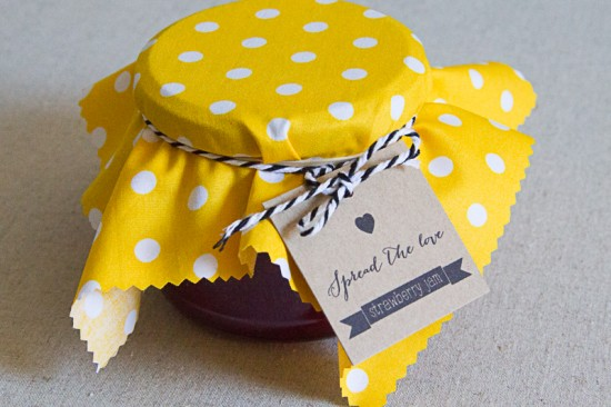mikio_free_wedding_favour_tags_10