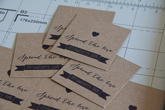 mikio_free_wedding_favour_tags_2