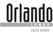 Orlando Combo Jazz Band