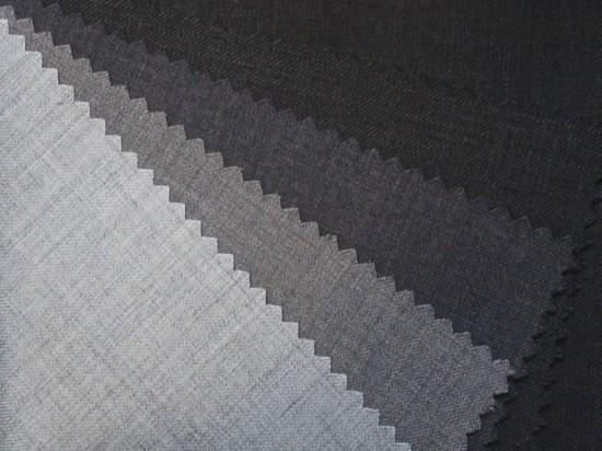 joe-button-5-shades-grey