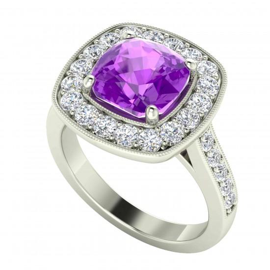 stylerocks-amethyst-diamond-halo-ring