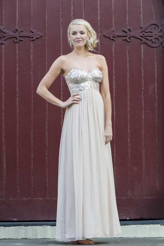 bridesmaid gowns003
