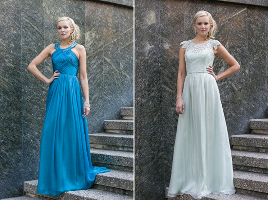 bridesmaid gowns005