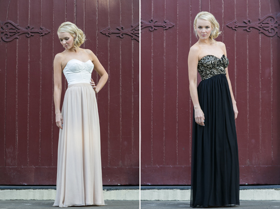 bridesmaid gowns006