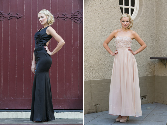 bridesmaid gowns009