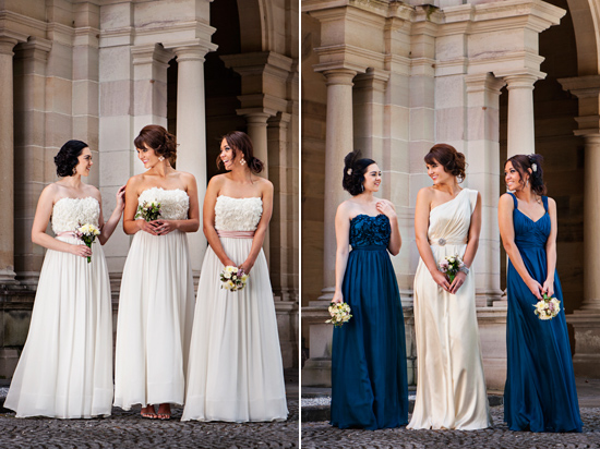 bridesmaid gowns012