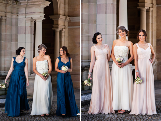 bridesmaid gowns013