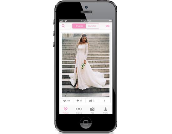 loverly app