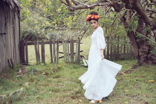 vintage bridal gowns003