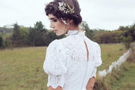vintage bridal gowns006