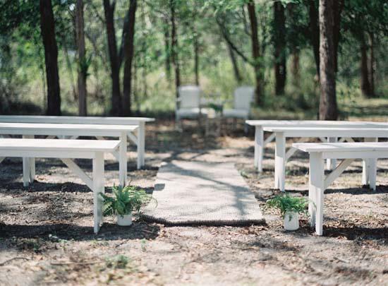 Australian Bush Wedding Ideas003