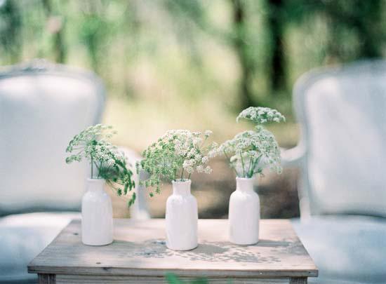 Australian Bush Wedding Ideas005