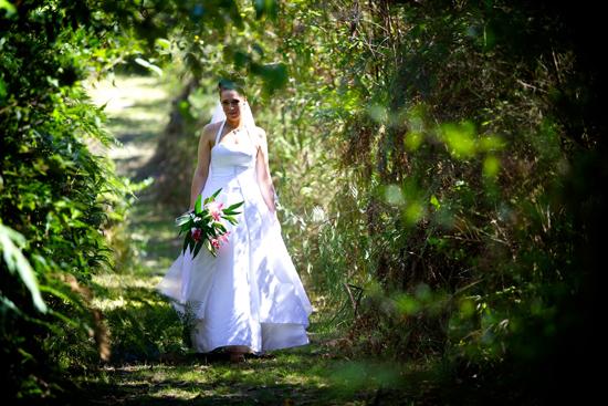 Jacqui brideRS
