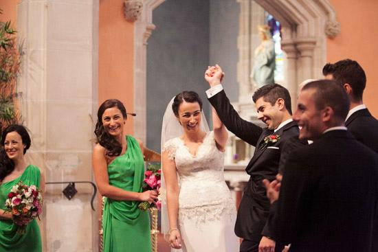 Spring-Inspired-Church-Wedding018