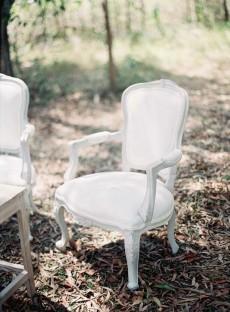 australian bush wedding ideas152