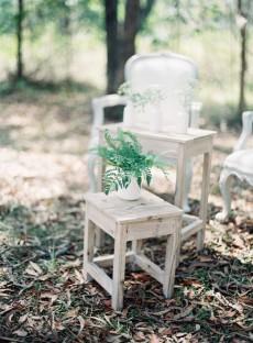 australian bush wedding ideas153