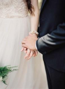 australian bush wedding ideas162