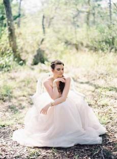 australian bush wedding ideas173