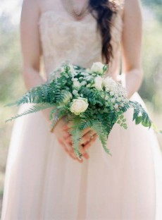 australian bush wedding ideas174