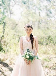 australian bush wedding ideas176