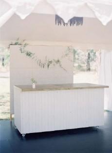 australian bush wedding ideas182