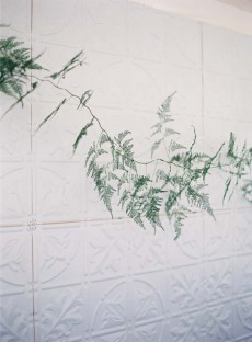 australian bush wedding ideas184