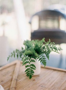 australian bush wedding ideas194