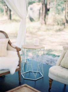 australian bush wedding ideas200