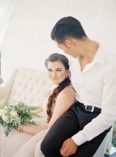 australian bush wedding ideas206