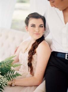 australian bush wedding ideas212