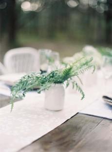 australian bush wedding ideas215