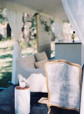 australian_bush_ wedding 021