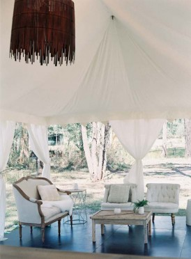 australian_bush_ wedding 028