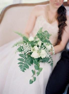 australian_bush_ wedding 031
