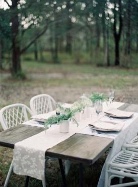 australian_bush_ wedding 035
