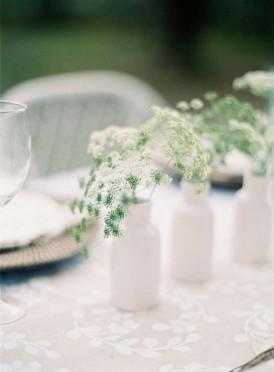 australian_bush_ wedding 036