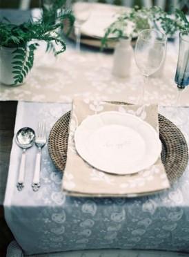 australian_bush_ wedding 037