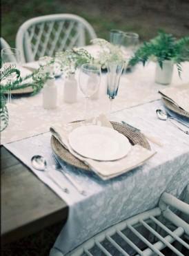 australian_bush_ wedding 038
