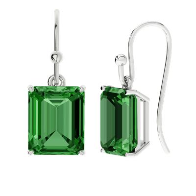 emerald-cut-emerald-earrings-stylerocks