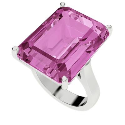 emerald-cut-pink-sapphire-cocktail-ring-stylerocks