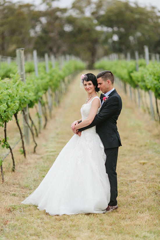 fifites-inspired-country-wedding027
