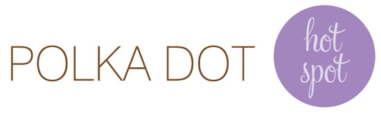polka-dot-hot-spot copy