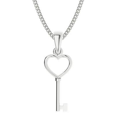 silver-key-heart-pendant-stylerocks